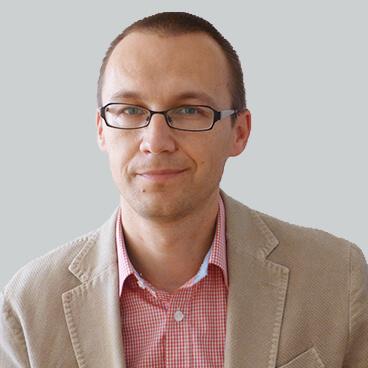 Krzysztof Milewski