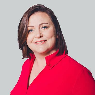 Sylwia Marszałek