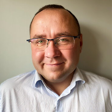 Piotr Błaszyk